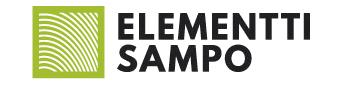 Elementti Sampo Oy