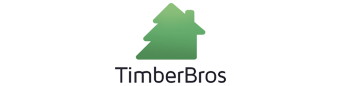 Timber Bros Oy